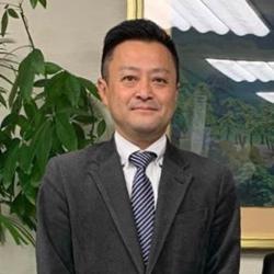 Naoki Doniwa Clubhouse