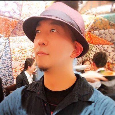 yoichiro nakagawa Clubhouse