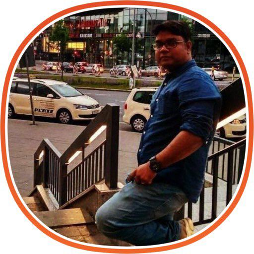 Paulpradap Chandru Clubhouse