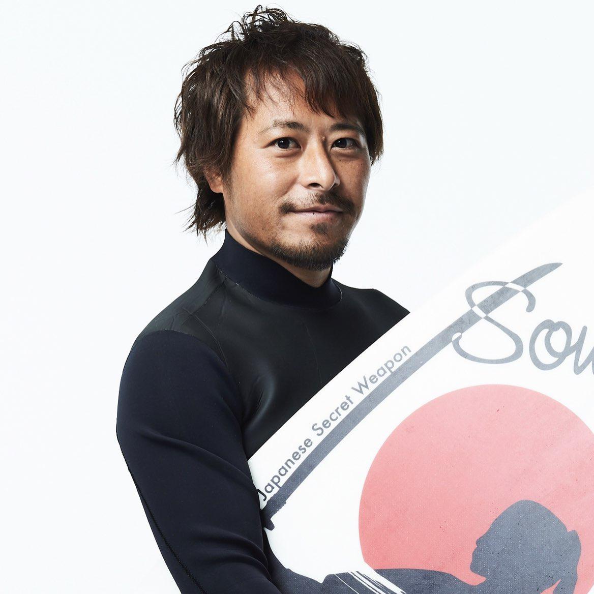 Kenta Nakayama Clubhouse