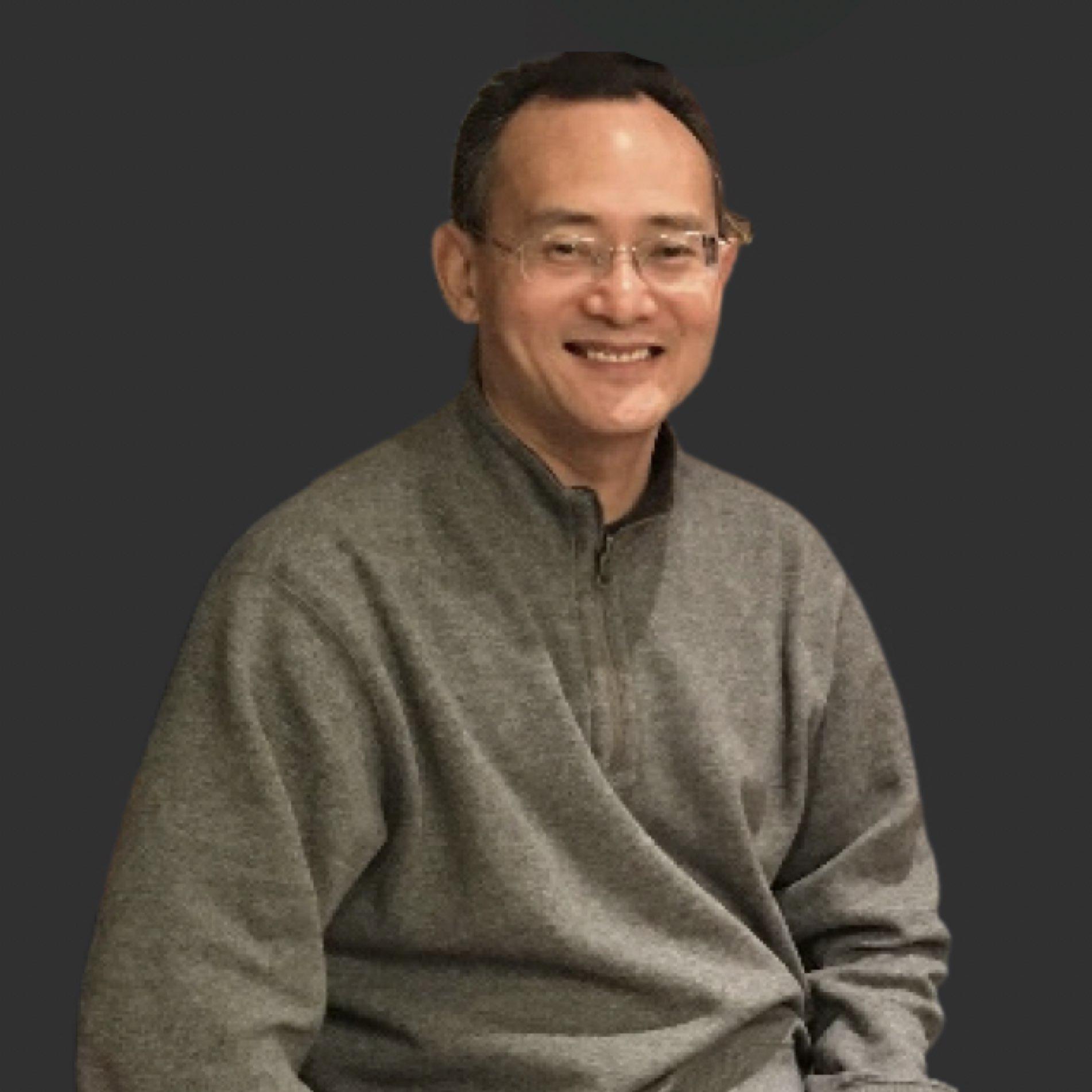 Jun Wang Clubhouse