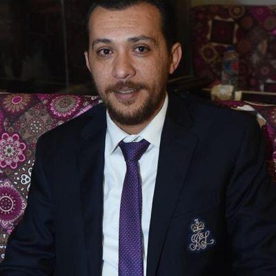 Hassan Dawah Clubhouse