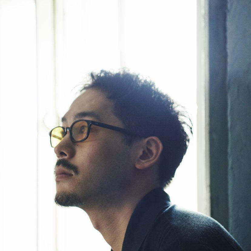 TENDRE Taro Kawahara Clubhouse