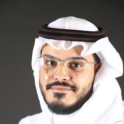 Abdulrahman Al Gharamah Clubhouse