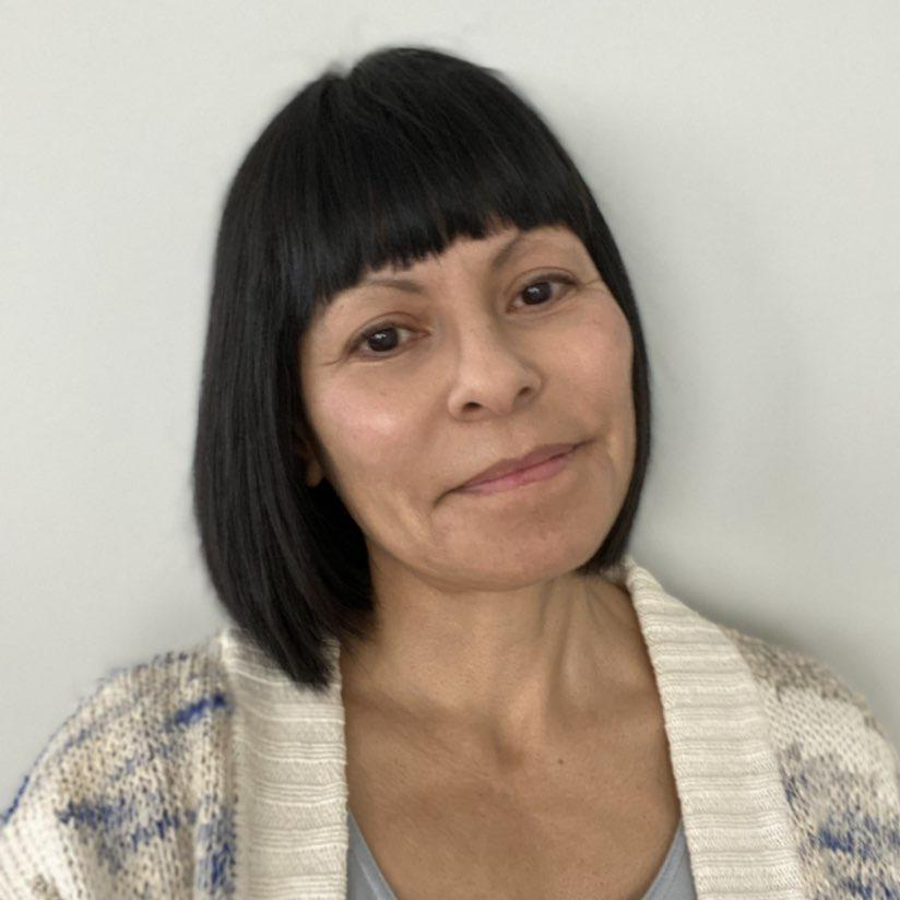 Dorrine Mendoza Clubhouse
