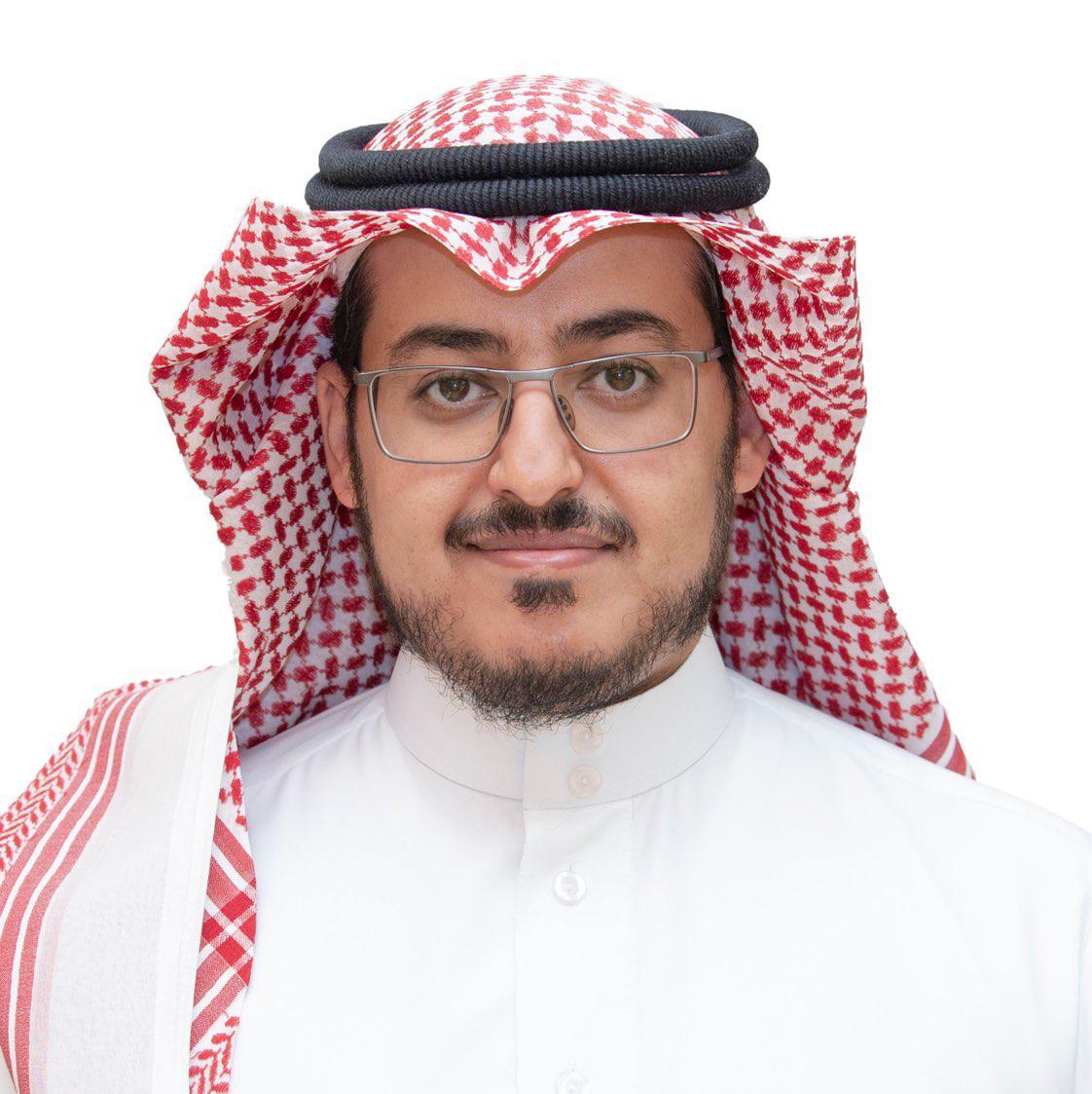 Eiyad Alsughayer Clubhouse