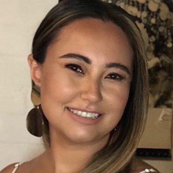 Karina Sato Clubhouse
