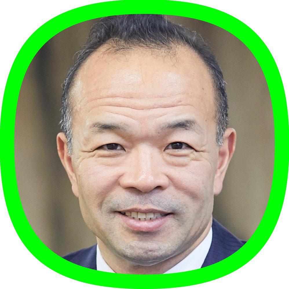 Takeshi Maruyama Clubhouse