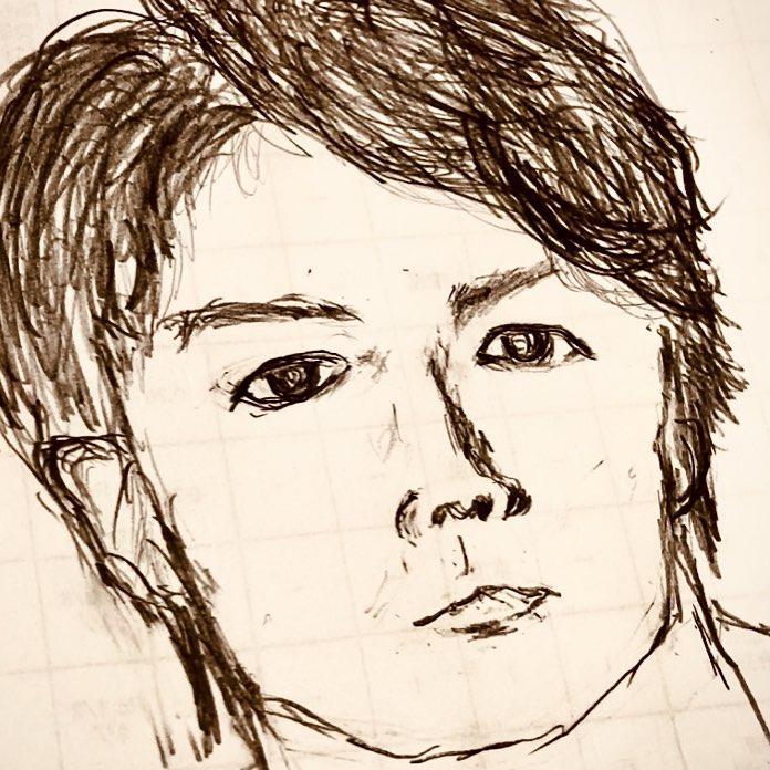 Keisuke Tanaka Clubhouse