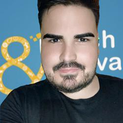 Flávio Figueiredo Clubhouse