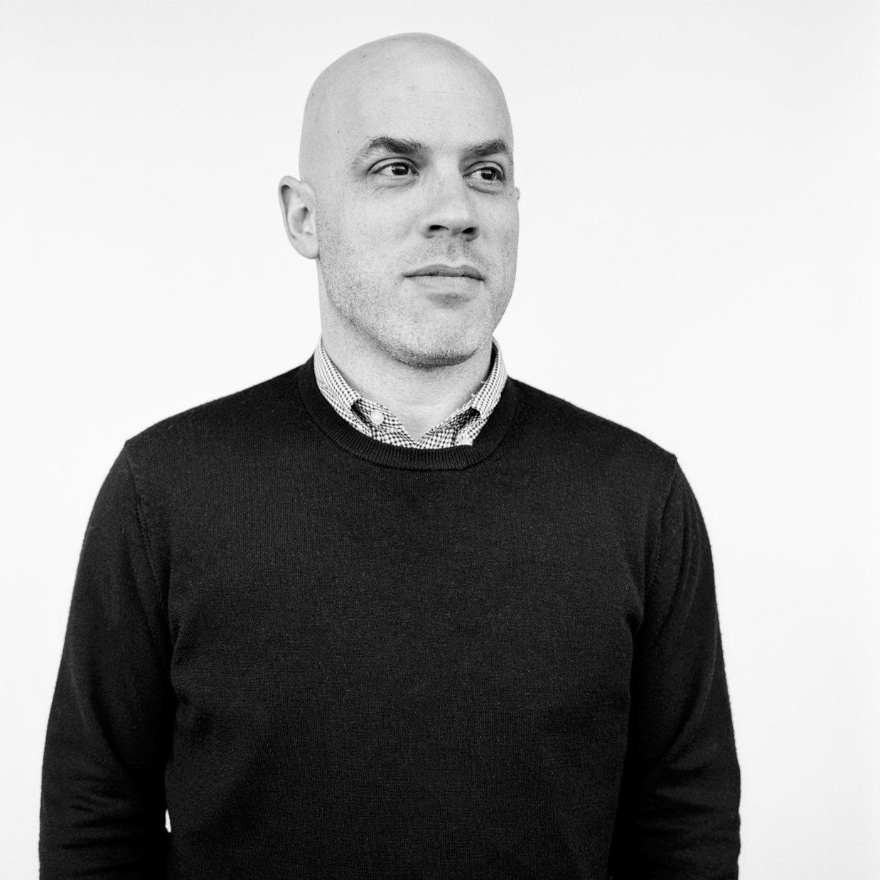 Michael Skolnik Clubhouse