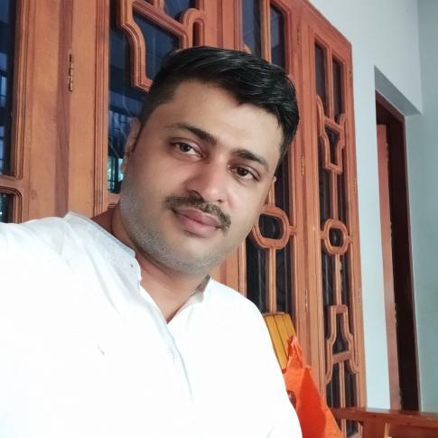 Shamshi Melat Clubhouse