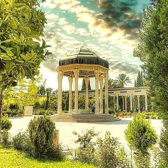 Khodayari  Ali Clubhouse