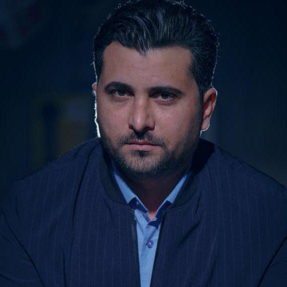 حسين القريشي Clubhouse