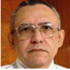 Luiz Oliveira Clubhouse