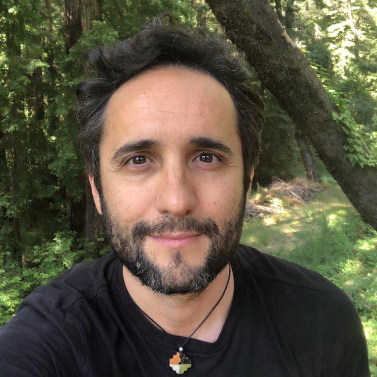 Diego Saez-Gil Clubhouse