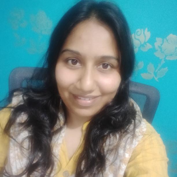 Preethi Uchil Mutta Clubhouse