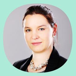 Lenka Rosochová