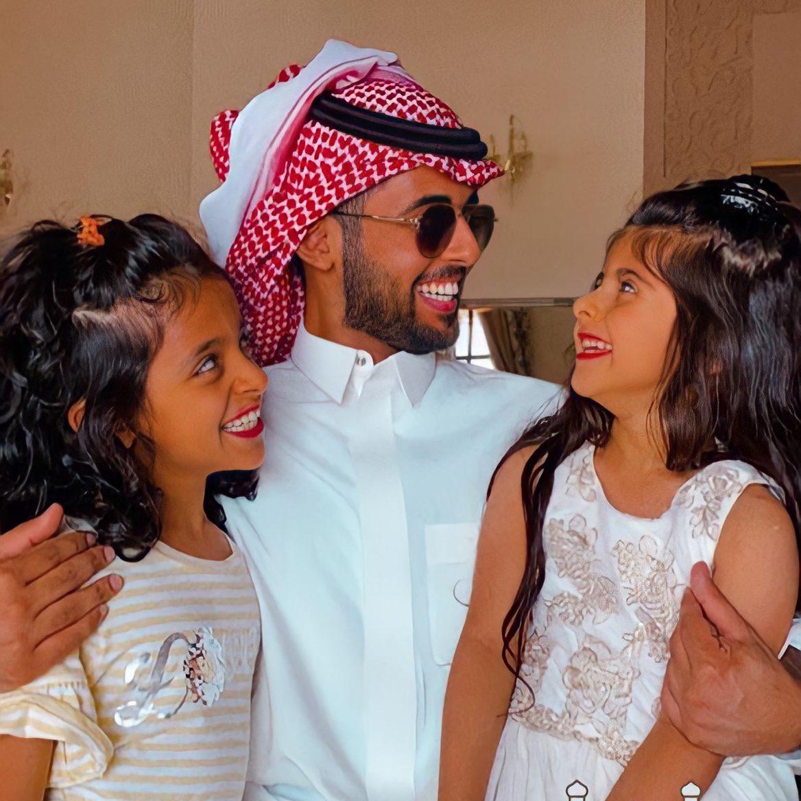 عبدالعزيز العقلا Clubhouse