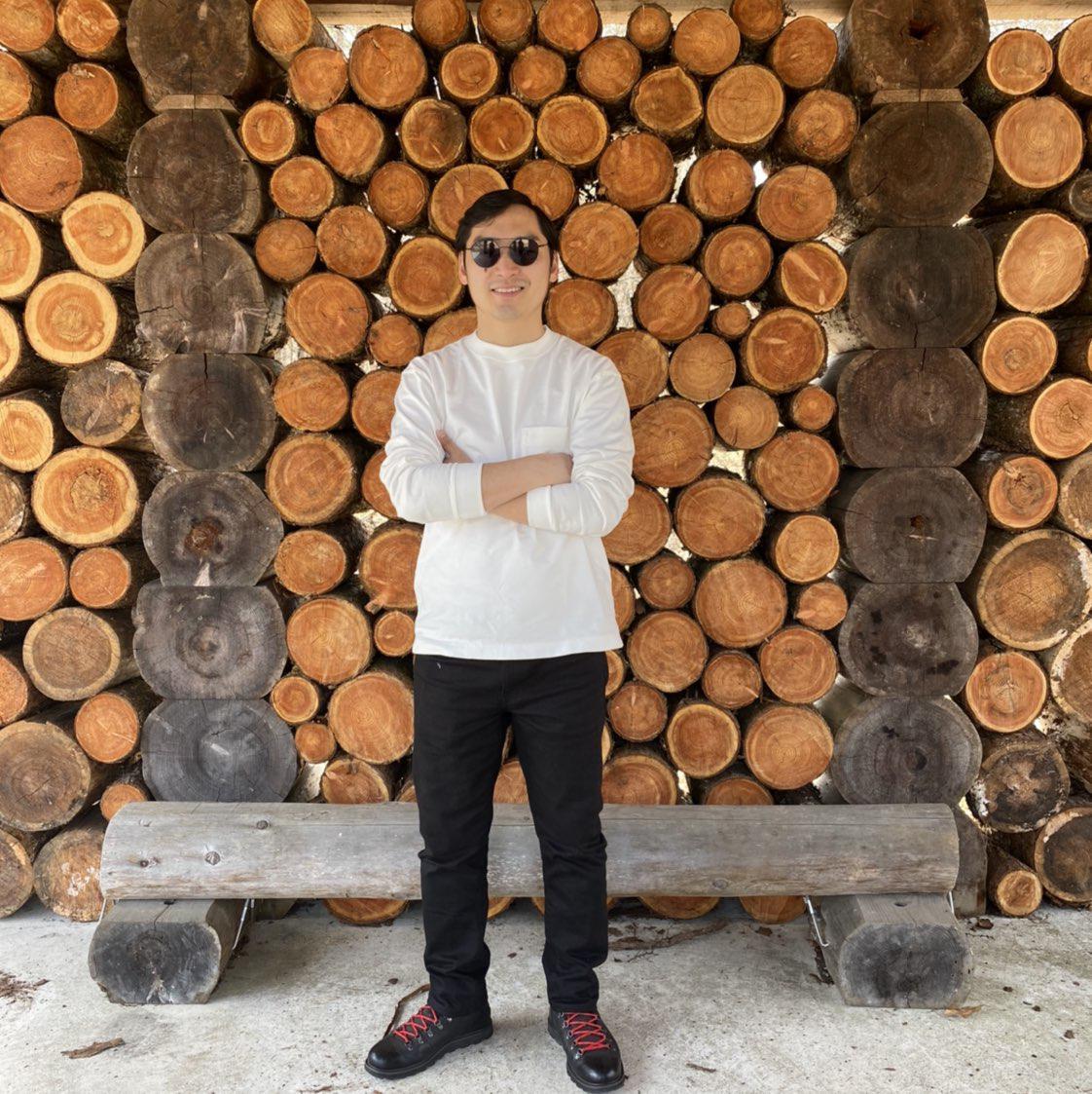 Luka Ganzorig Clubhouse