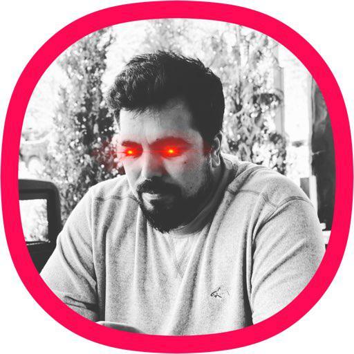 Asad Salihi (aka Saad) Clubhouse