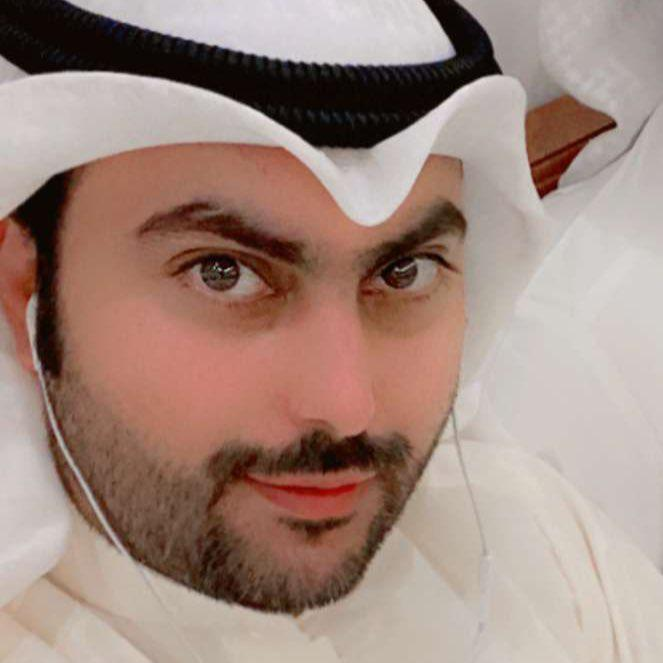 محمد الزمانان Clubhouse