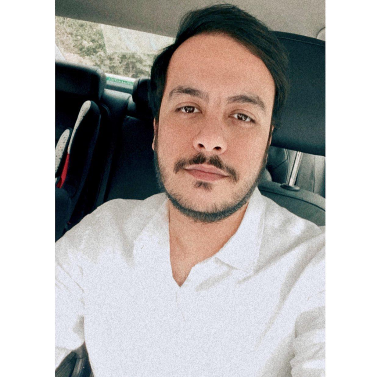 Ammar Elkhatib Clubhouse