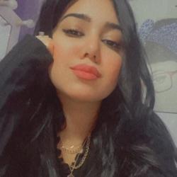 Rana Hatem Clubhouse