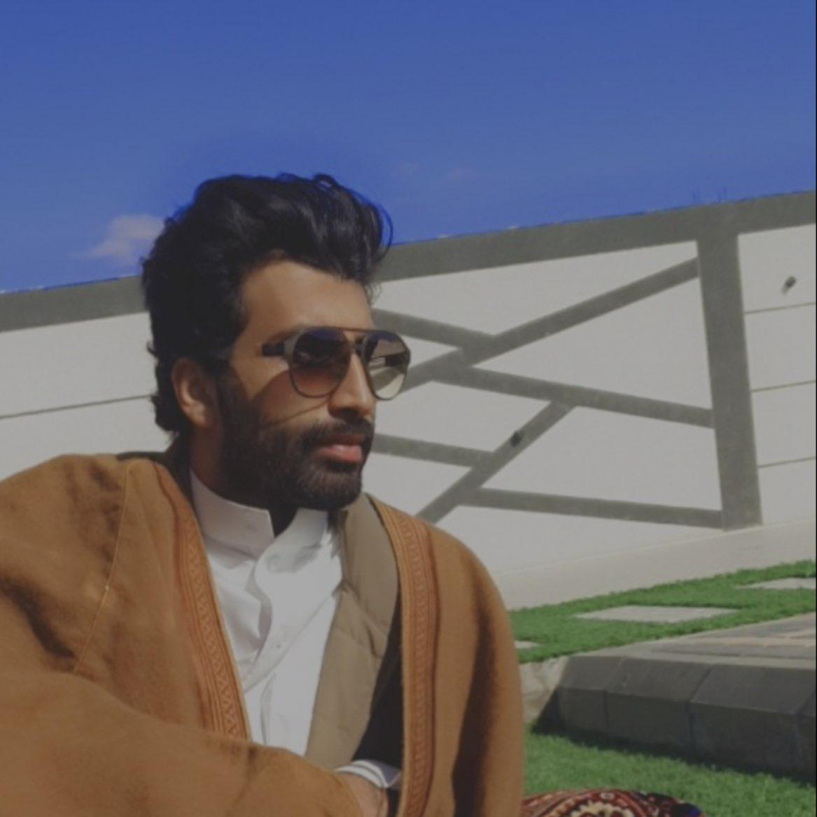 Yazeed Al Clubhouse