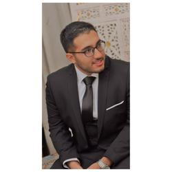 mohammad hashemi Clubhouse