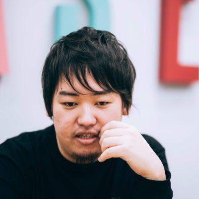 Yuta Tsuruoka Clubhouse