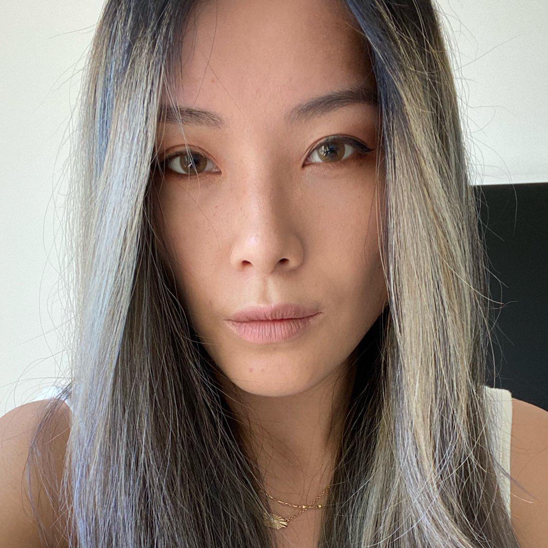 Shirley Wu Clubhouse