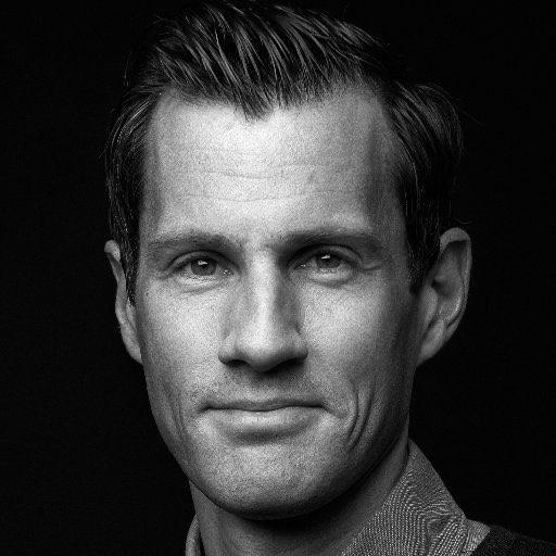 Fredrik Cassel Clubhouse