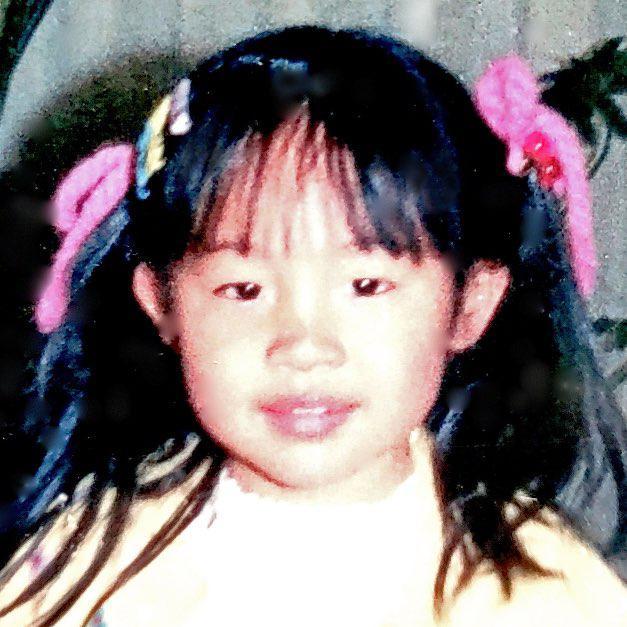 Peggy Liu Clubhouse