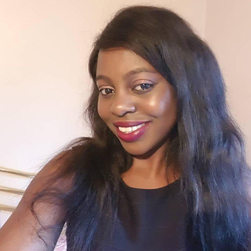 Gwen Chireka Clubhouse