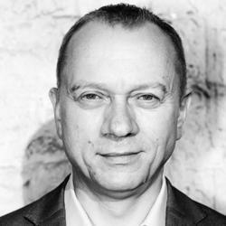 Emil Čižinský