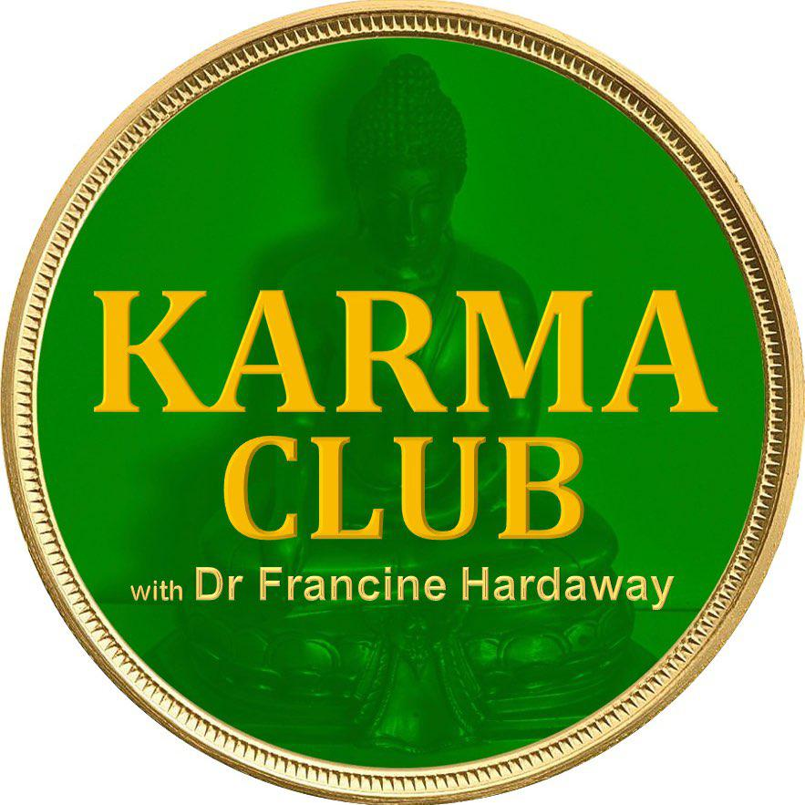 Dr.Francine Hardaway Clubhouse
