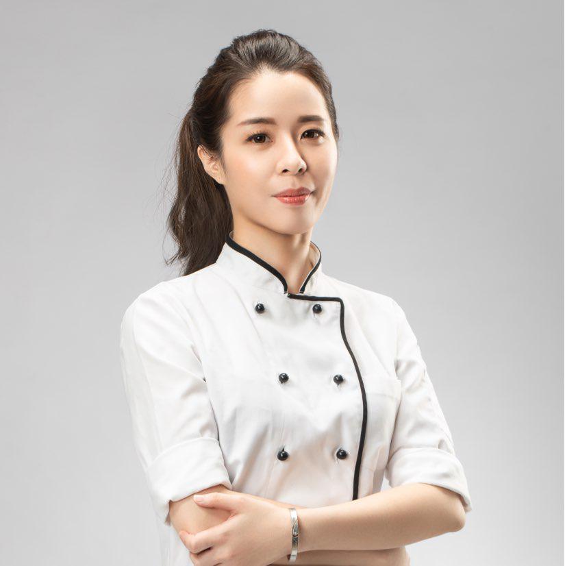 林怡慧 Yi-Hui Lin Clubhouse