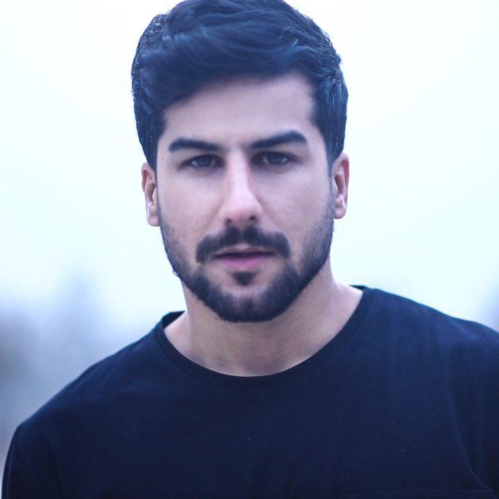 Hossein Montazeri Clubhouse