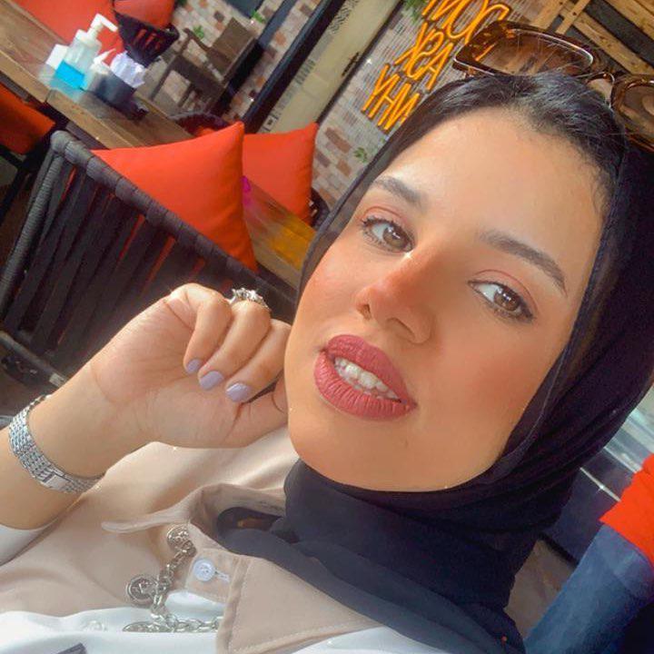 Taysser Abdelhalim Clubhouse
