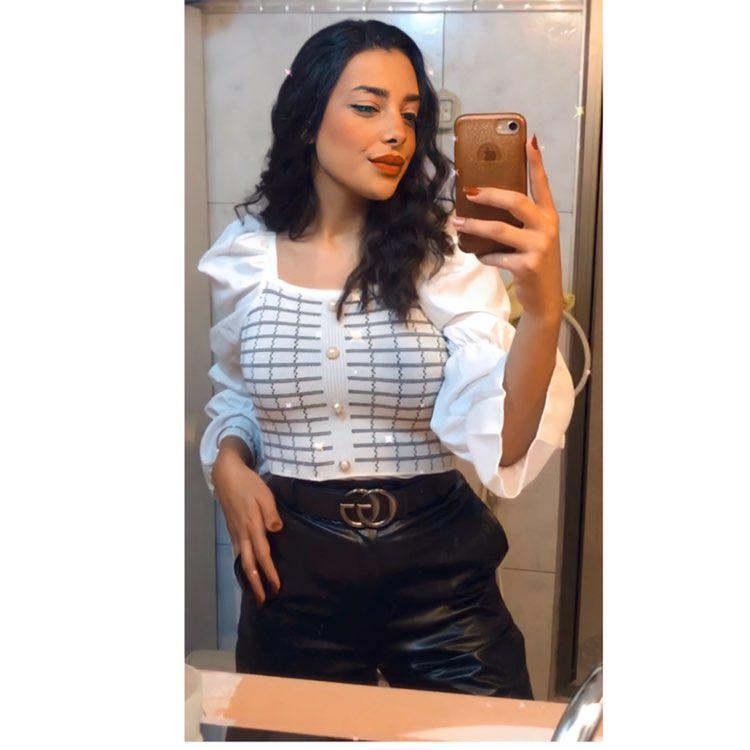 Dina Khalil Clubhouse