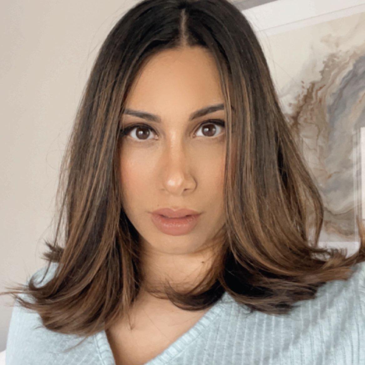 Jazmin Estrella Clubhouse