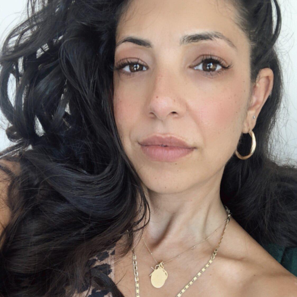 dr. maytha alhassen Clubhouse
