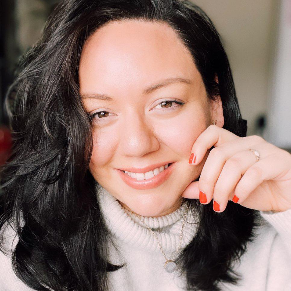 Gina Gomez Clubhouse