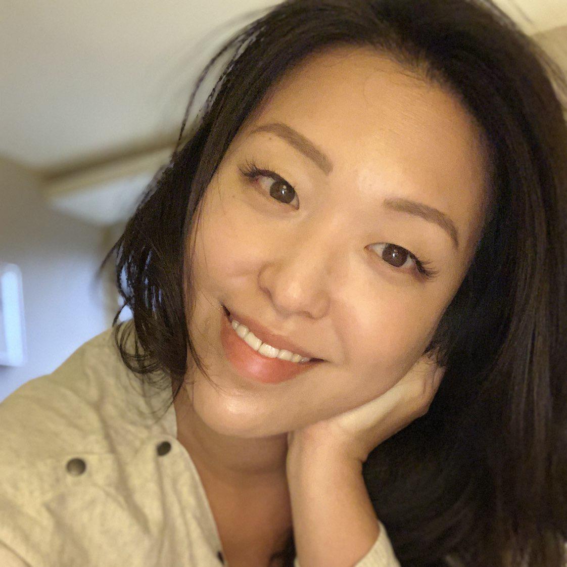 Sonja Kim Clubhouse