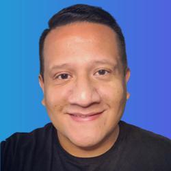 Carlos Correa Clubhouse
