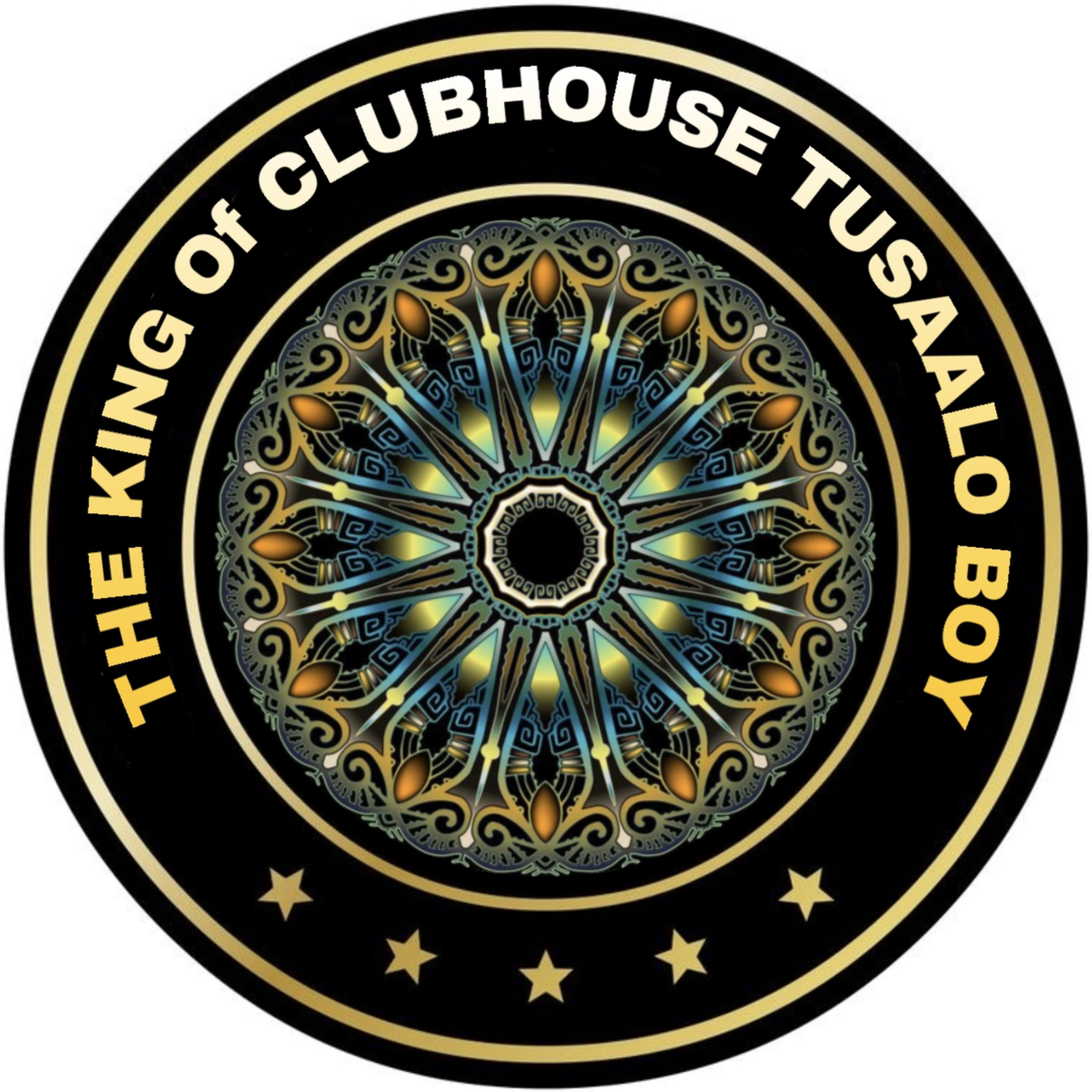 TUSAALO BOY Clubhouse