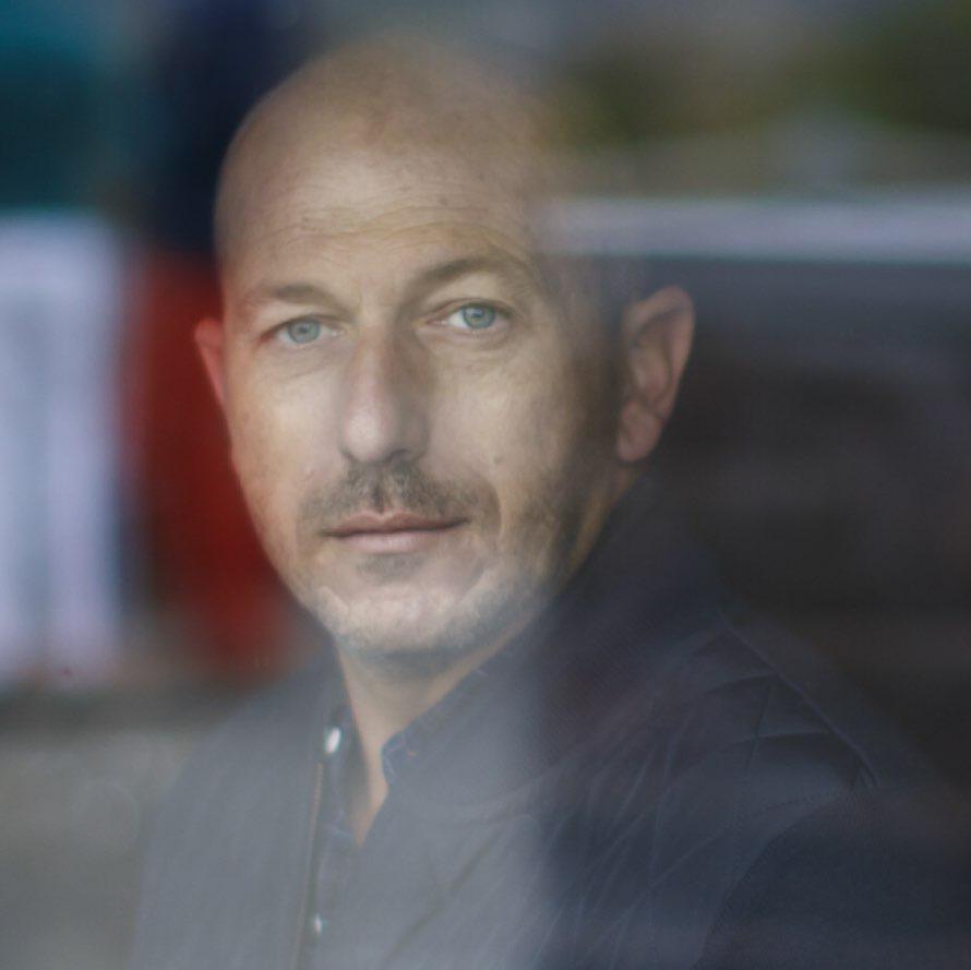 Paolo Matteo Cozzi Clubhouse