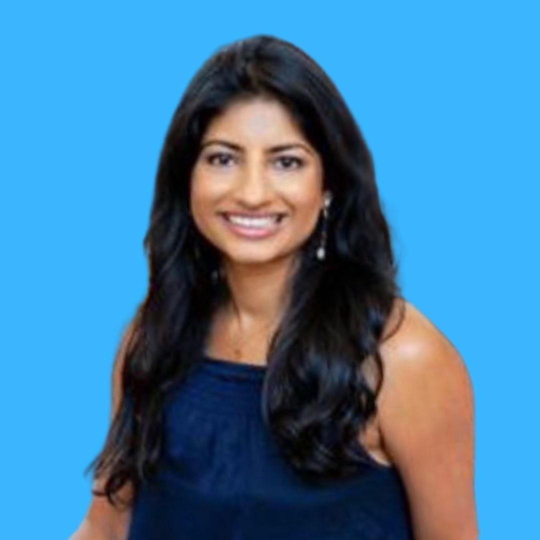 Radhika Mukhija Clubhouse