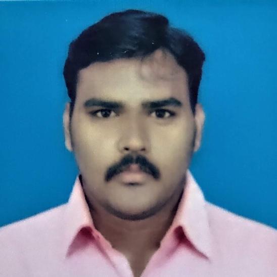 Dinesh Kumar Venkatesan Clubhouse